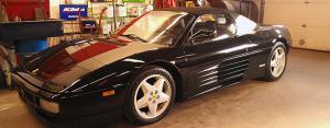 enfield-auto-repair